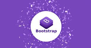 bootstrap free-net